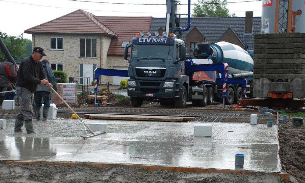 Nieuwbouw-GeertSnauwaert