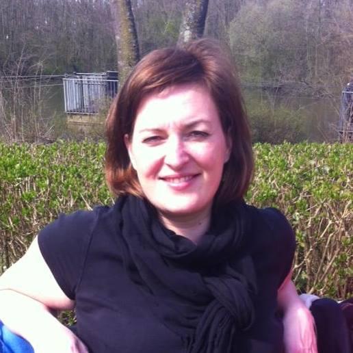 Sophie De Smedt